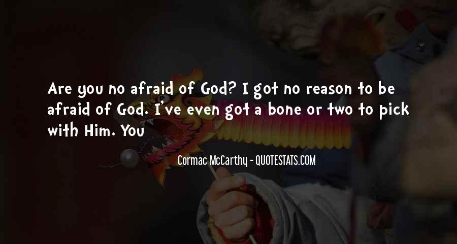Claro M. Recto Quotes #314331