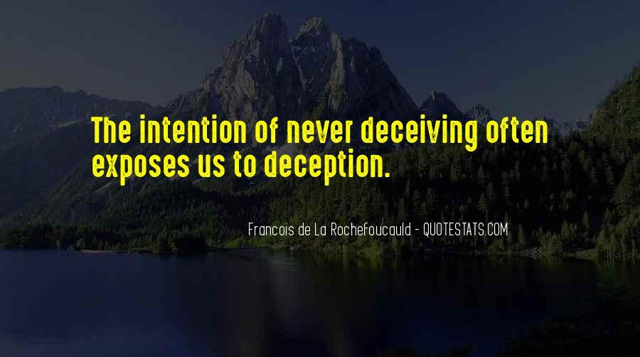 Classic Afl Quotes #1587773