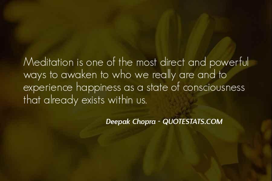 Classic Afl Quotes #1823074