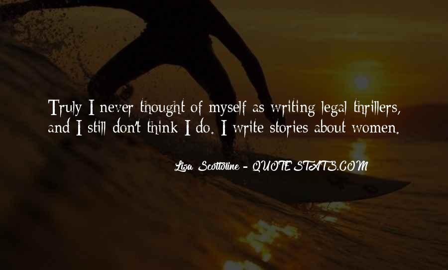 Classic Afl Quotes #604960