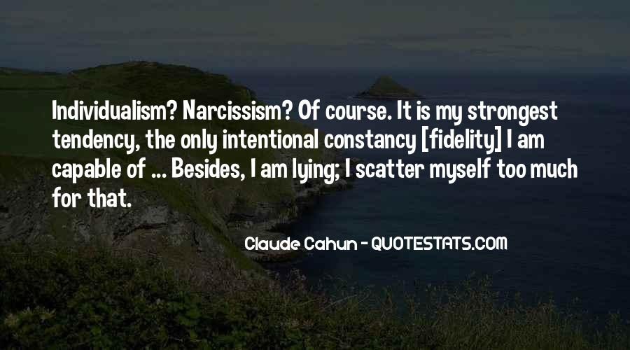 Classic Afl Quotes #689970
