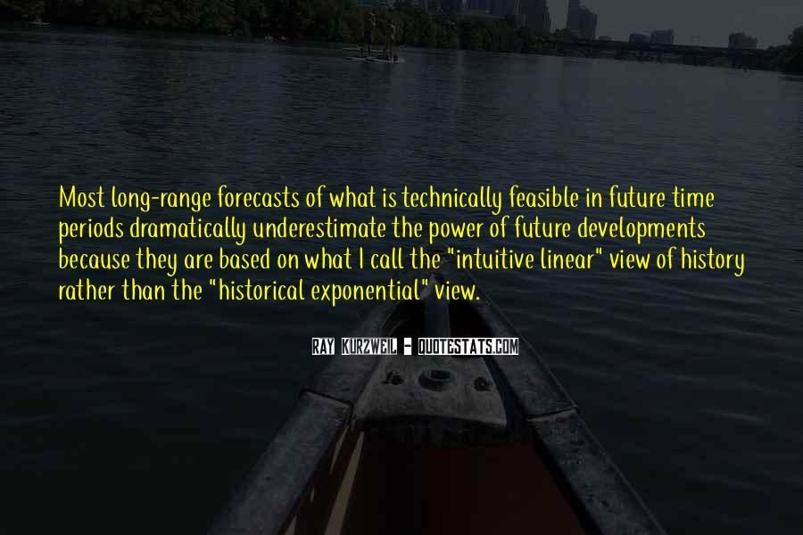 Classic Afl Quotes #90197
