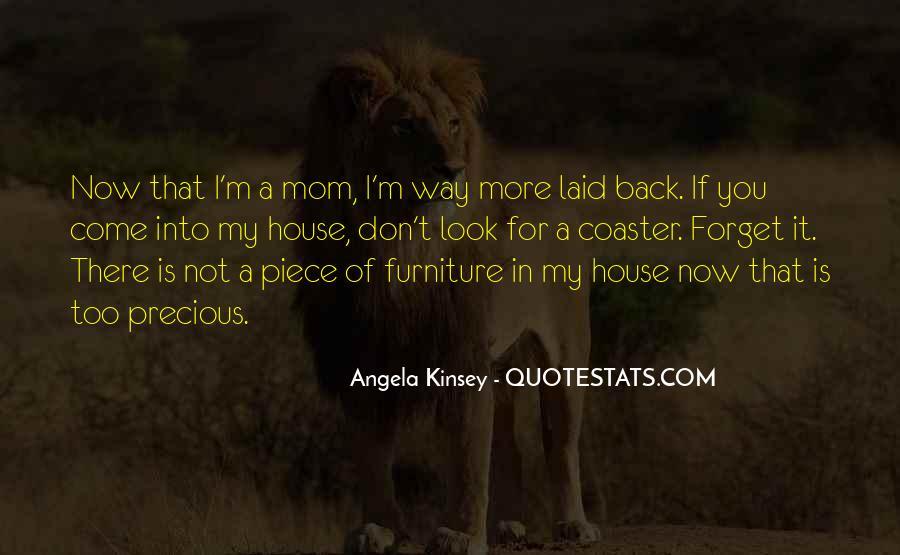 Classic Honey Badger Quotes #1164812