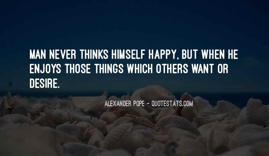 Classic Honey Badger Quotes #1375073