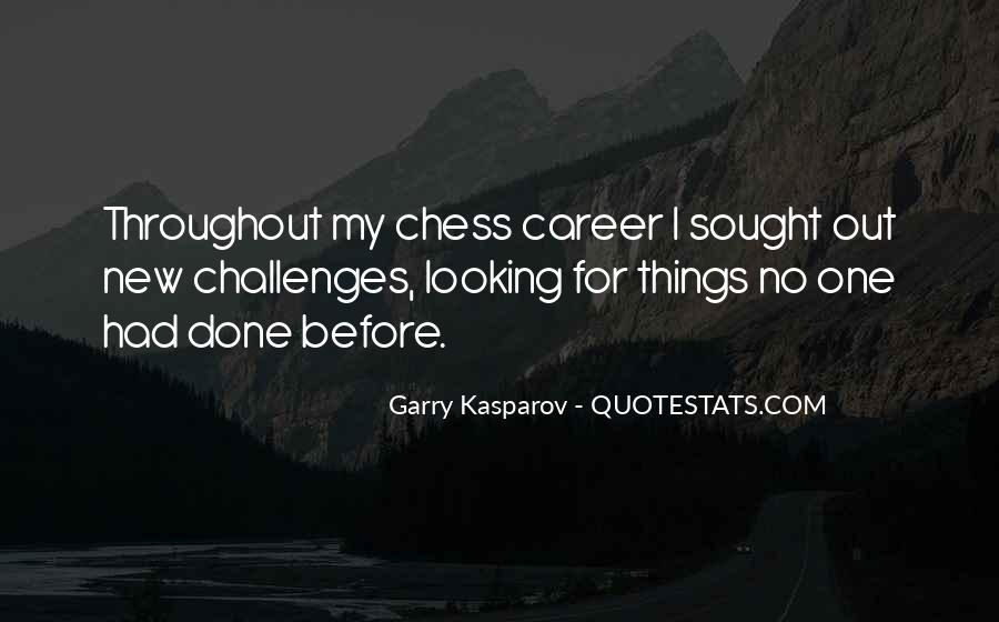 Classic Honey Badger Quotes #1644021