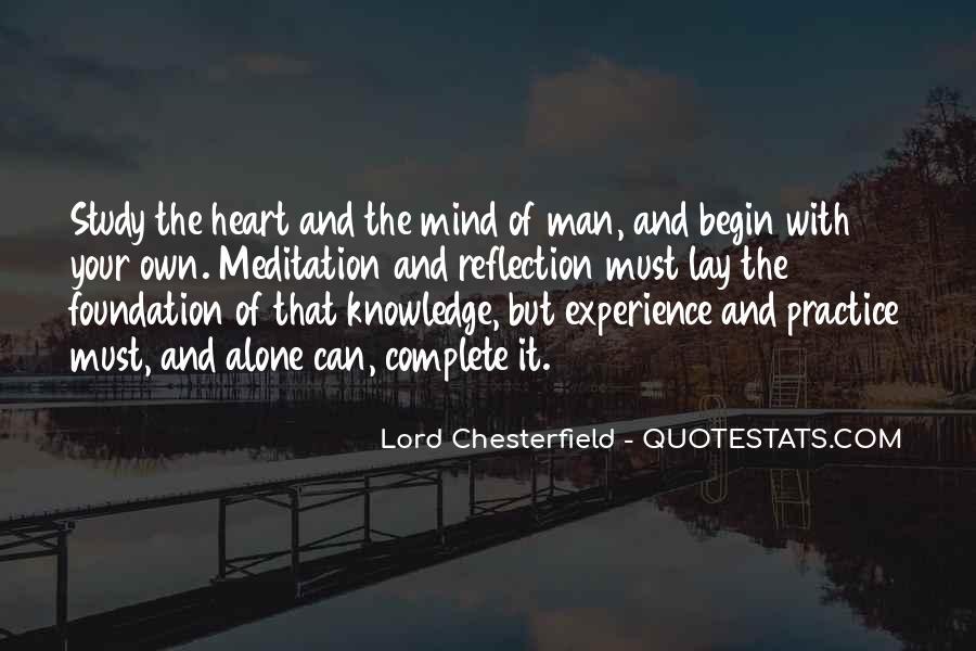 Classmate Memories Quotes #163758