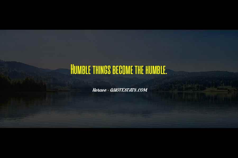 Claude Engle Quotes #1380707