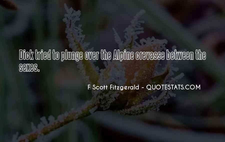 Claude Engle Quotes #706716