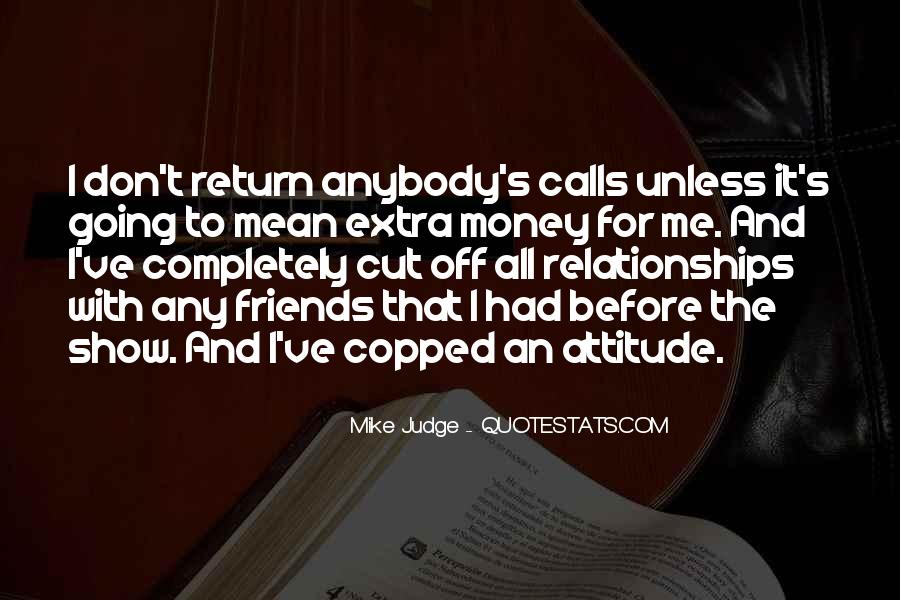 Claymore Ophelia Quotes #1455415