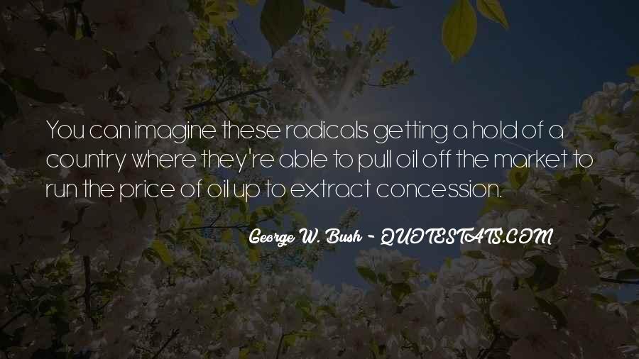 Claymore Ophelia Quotes #84447