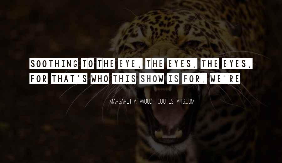 Claymore Ophelia Quotes #915813