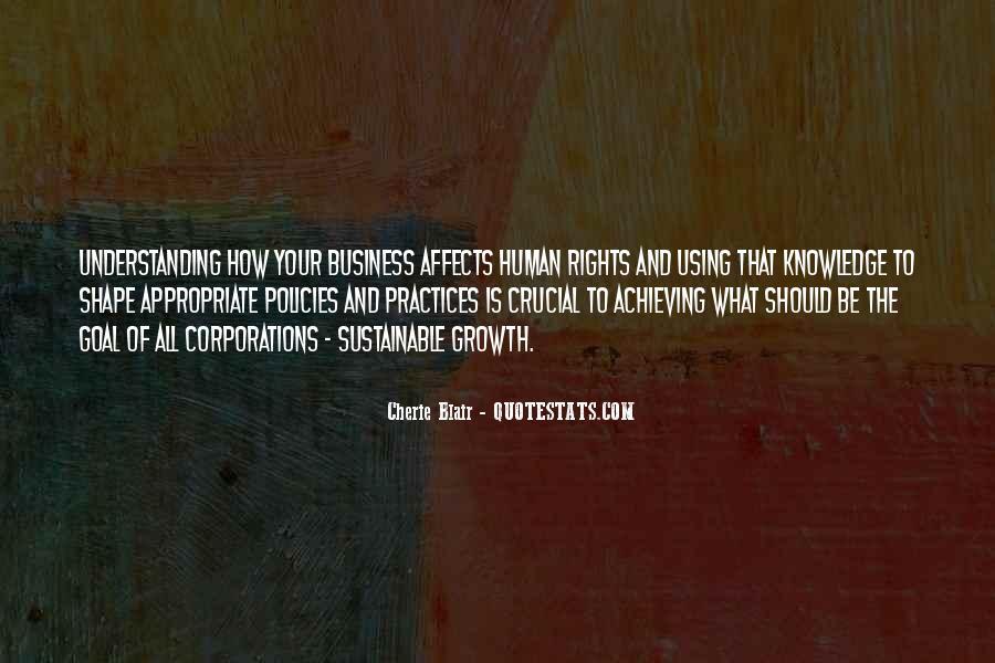Clayton Jennings Quotes #190541