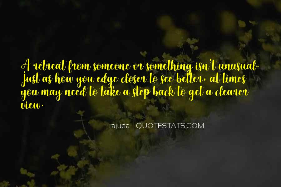 Clear View Quotes #1090798