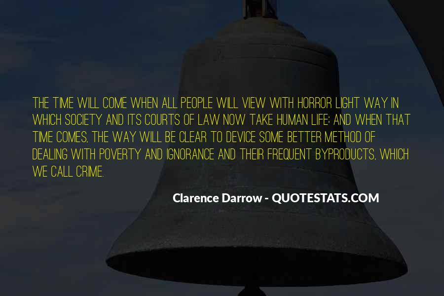 Clear View Quotes #3508