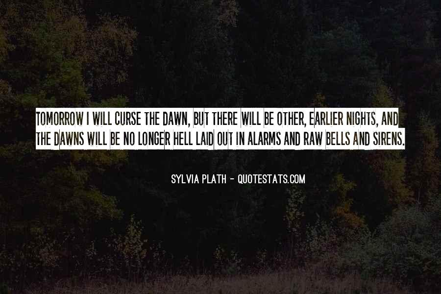 Cleat Chaser Quotes #1471319
