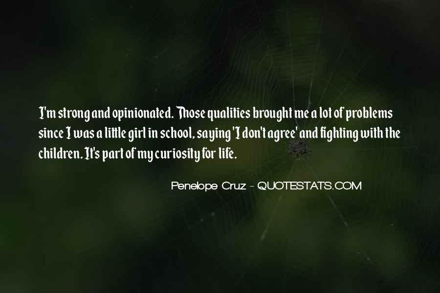 Cleverly Written Quotes #1568926