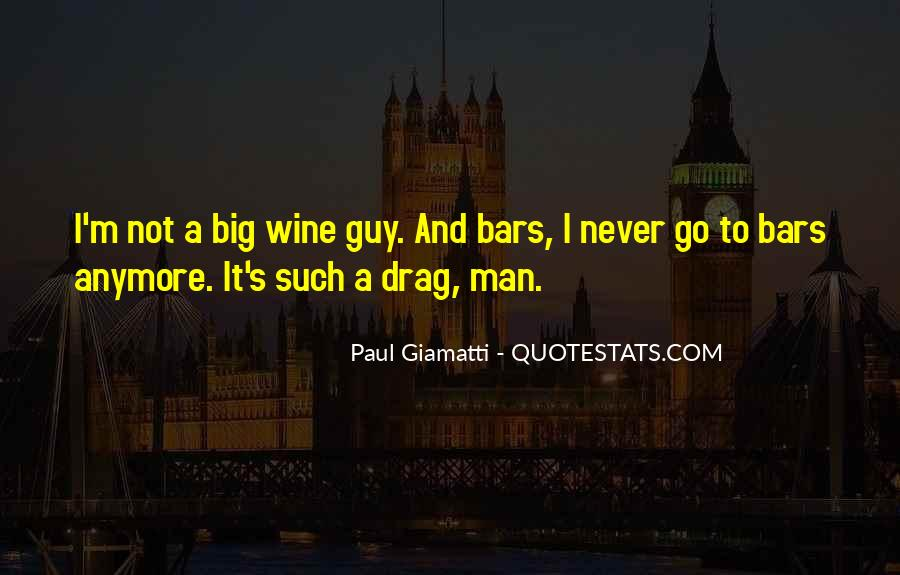 Cleverly Written Quotes #1839379