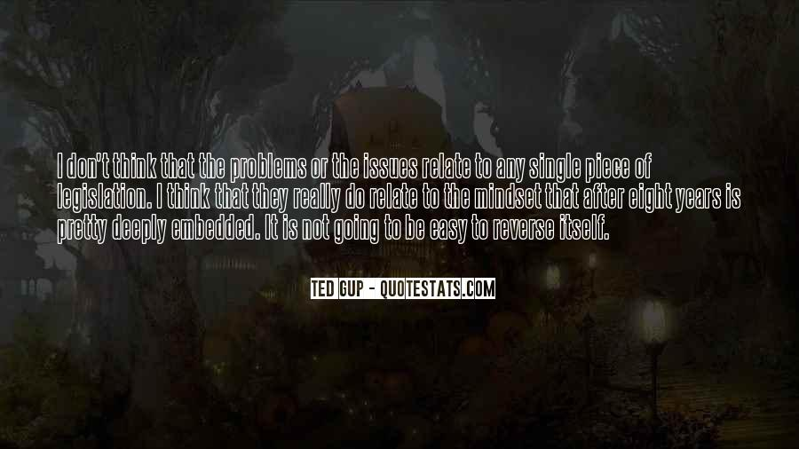 Clifford Franklin Quotes #173934