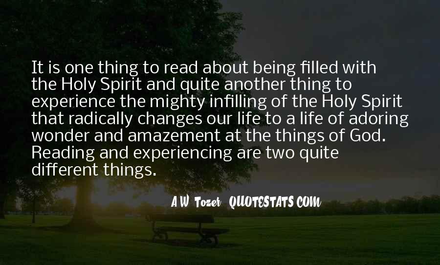 Clint Heartbreak Ridge Quotes #1485202
