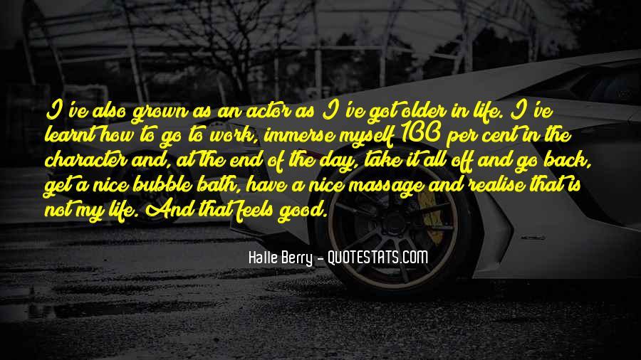 Clio Quotes #1718753