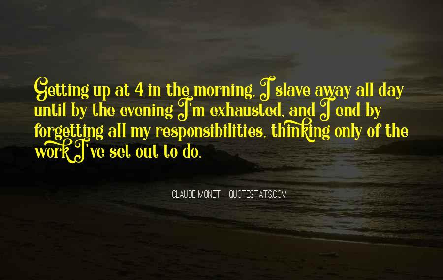 Clio Quotes #1855879