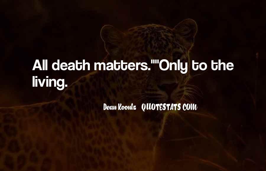 Clio Quotes #417832