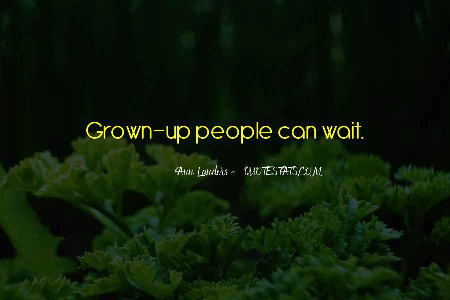 Clio Quotes #466735
