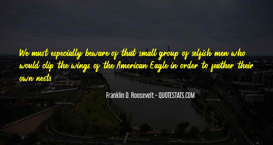 Clip Wings Quotes #682669