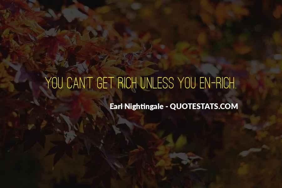Quotes About Lentera #184083