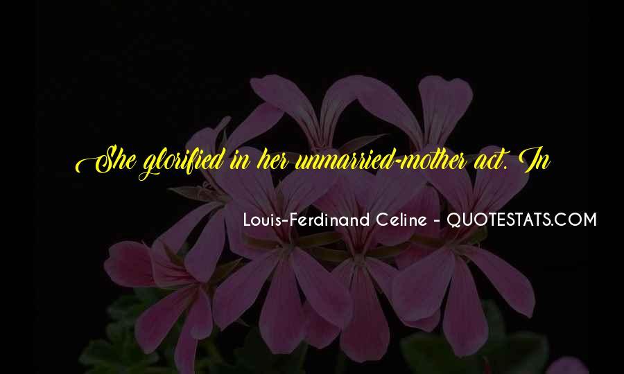 Clone High Peanut Quotes #1352916