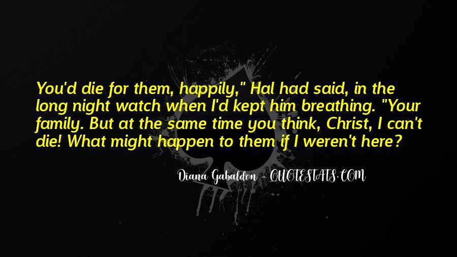 Clopin Trouillefou Quotes #1048731