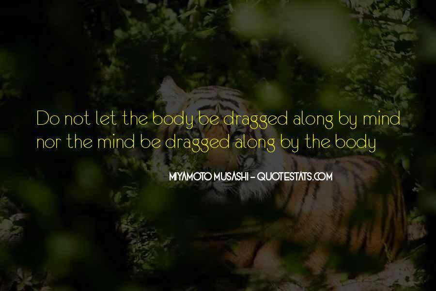Clopin Trouillefou Quotes #1123429