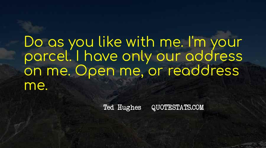 Clopin Trouillefou Quotes #1311185