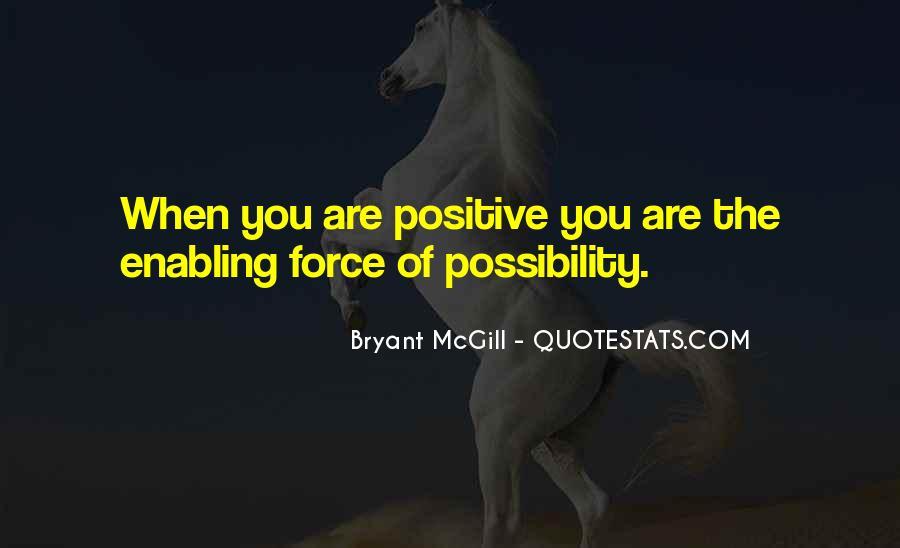 Clopin Trouillefou Quotes #261719