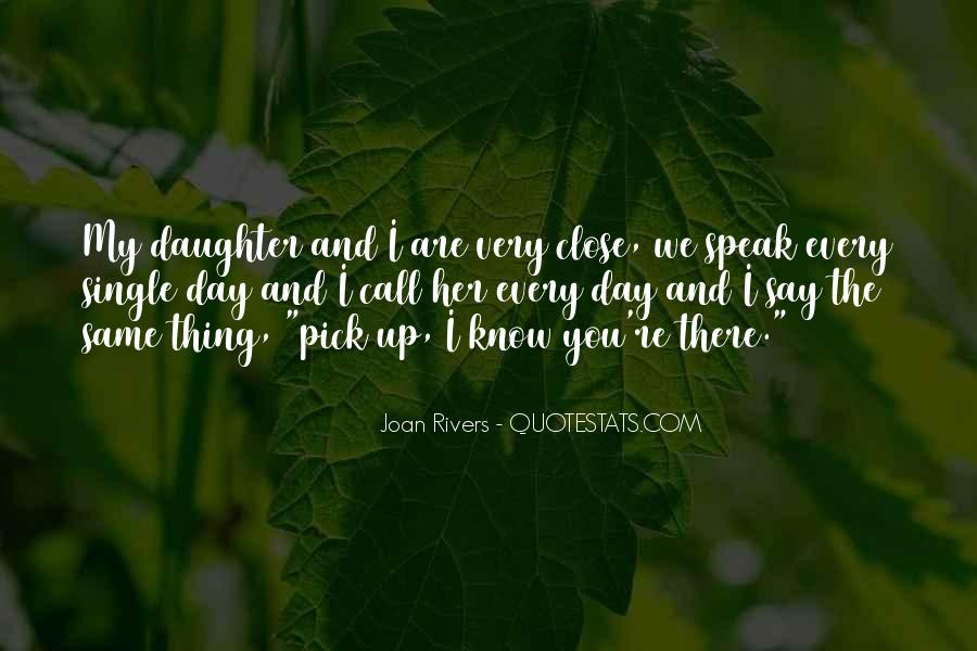 Close Call Quotes #1304747