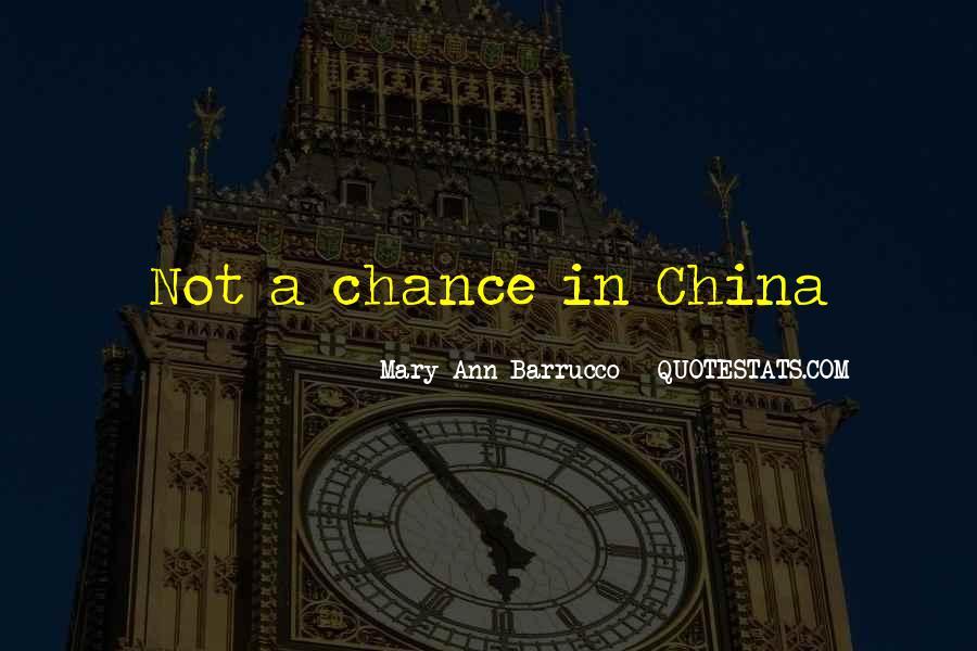 Close Talker Quotes #523950