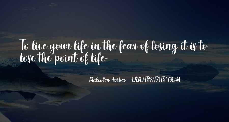 Close Talker Quotes #54397