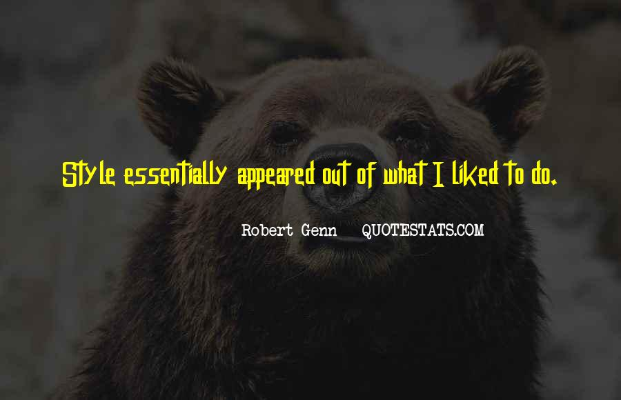 Cloyd Rivers Quotes #1743567