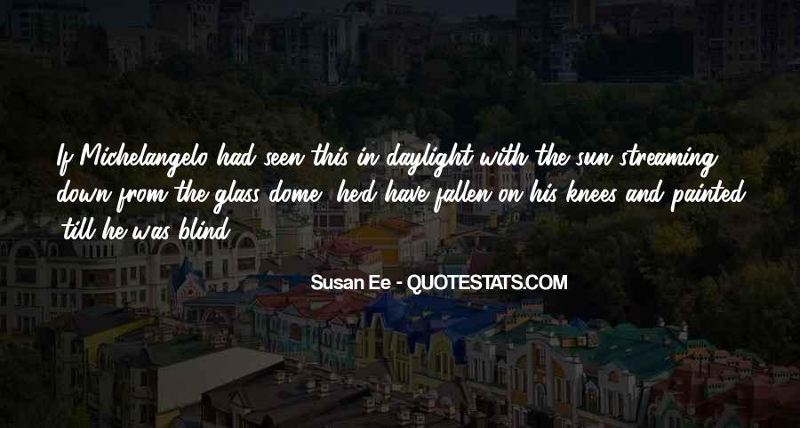 Clue Yvette Quotes #1764710