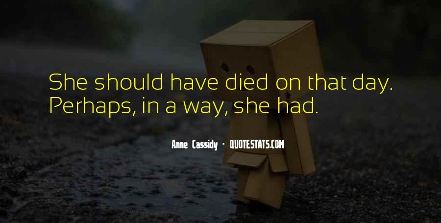 Clz Life Quotes #402015