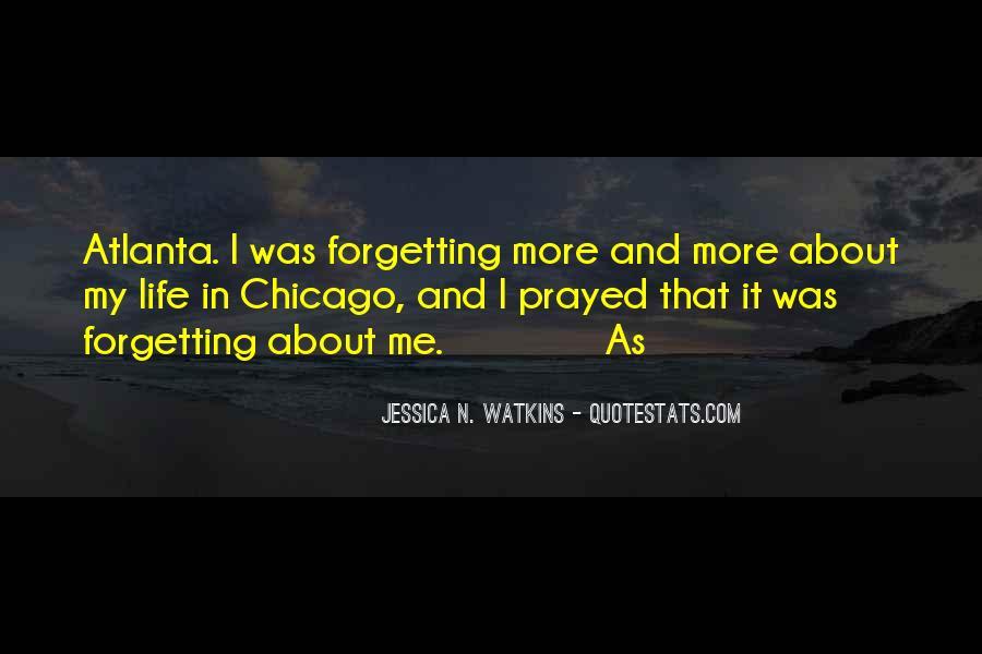 Cmd Echo Escape Quotes #648191