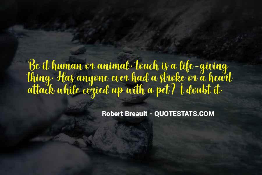 Cmot Dibbler Quotes #248245