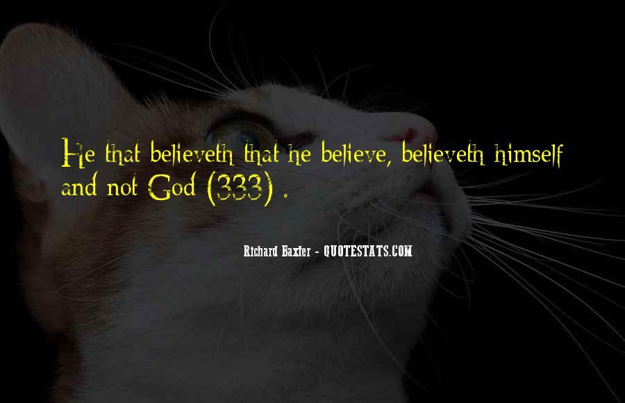 Cmot Dibbler Quotes #813789