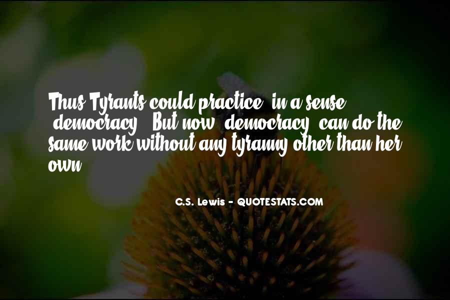 Cmot Dibbler Quotes #942926