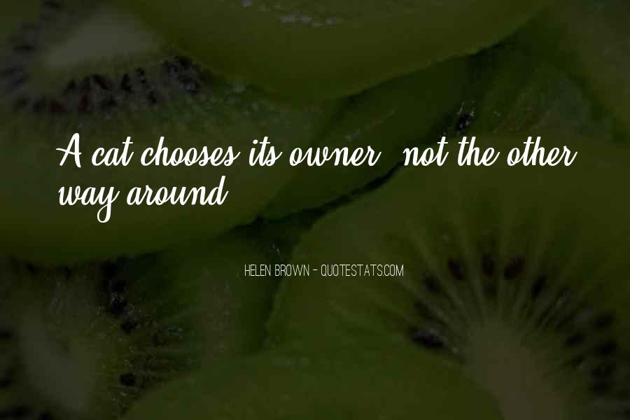 Coach Carter Success Quotes #1276368