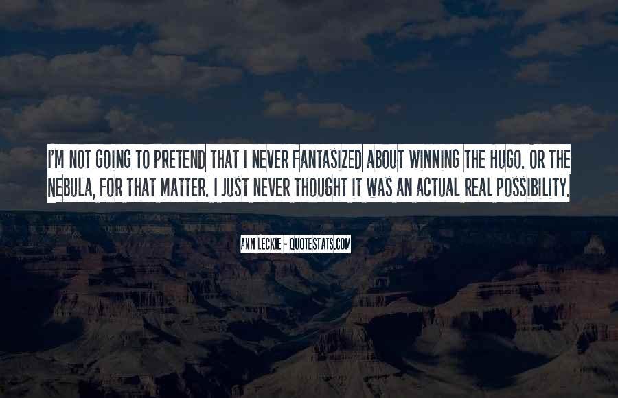 Coach Carter Success Quotes #1307612