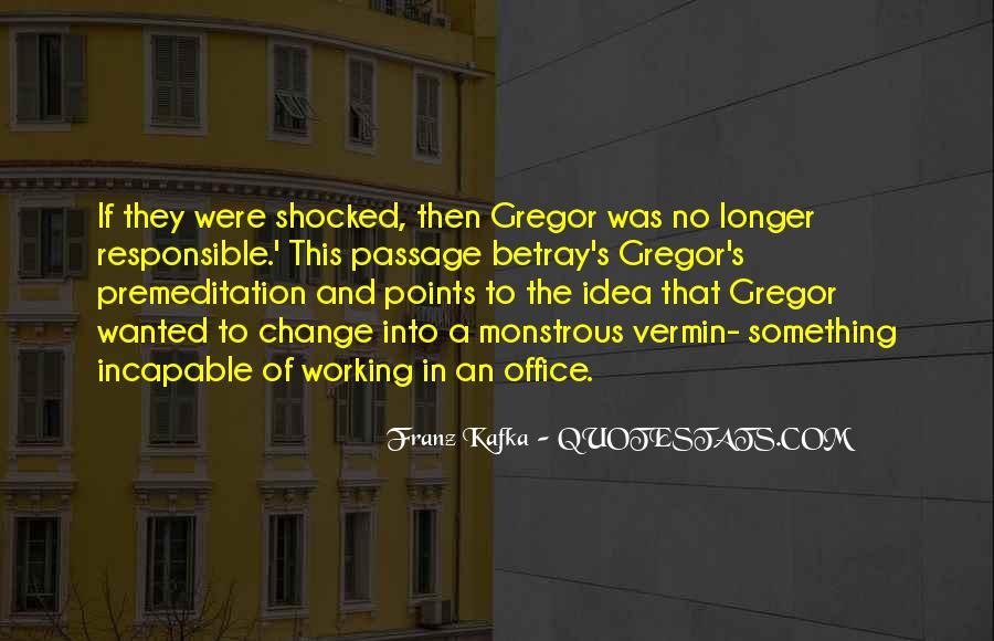 Coach Carter Success Quotes #1641981