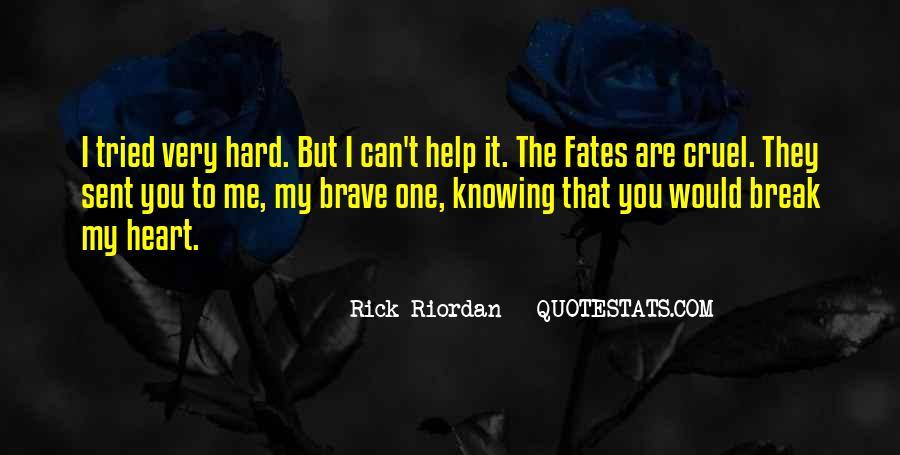 Coach Carter Success Quotes #1643835