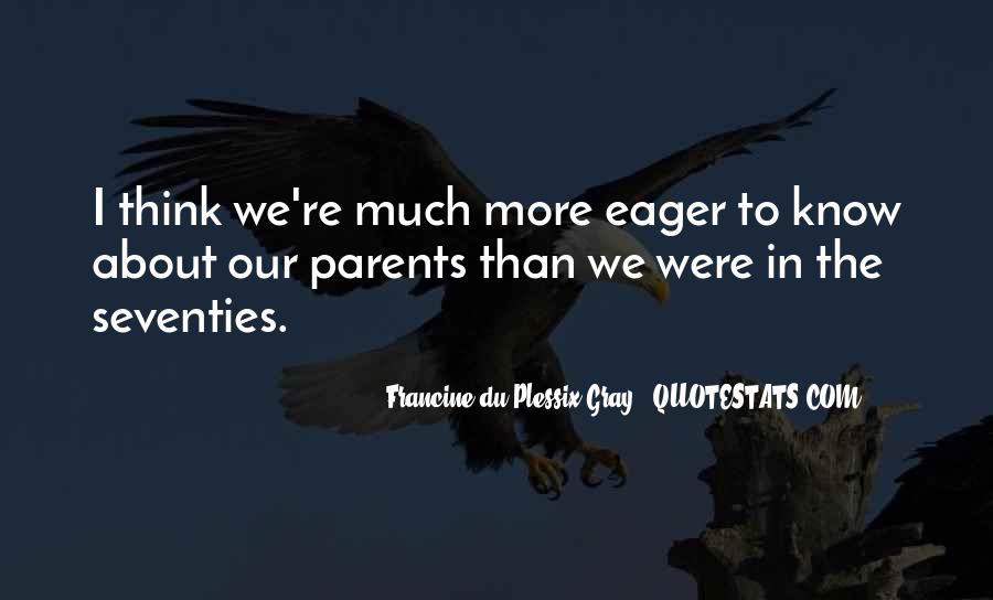 Coach Cutcliffe Quotes #1814875