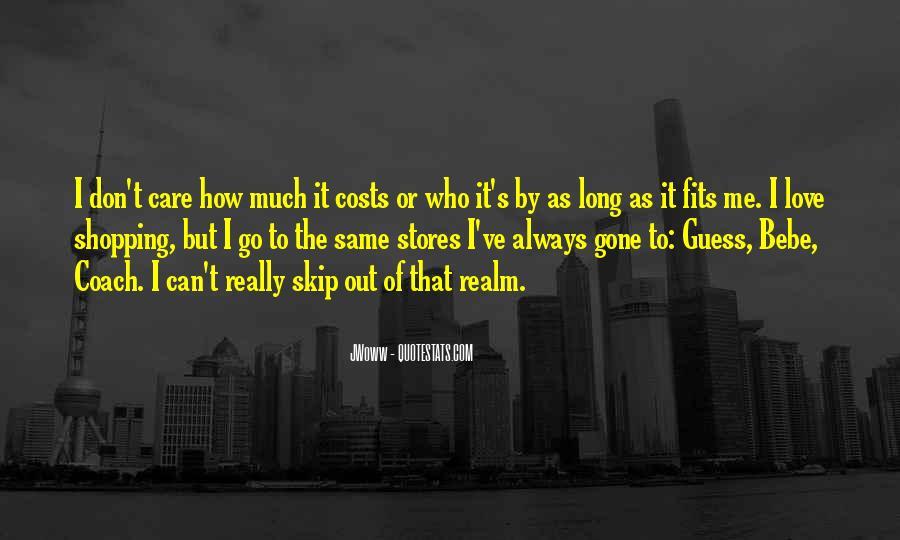 Coach Jae Quotes #100809
